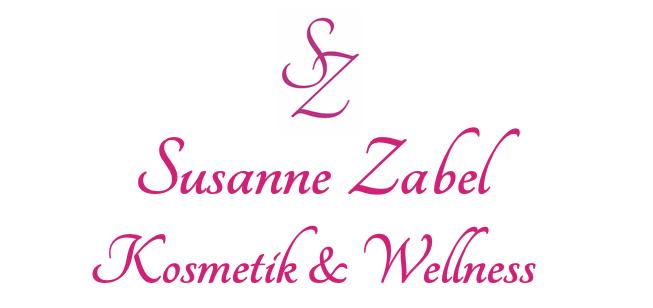 Susanne Zabel Kosmetik & Wellness